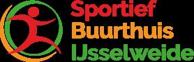 Sportief Buurthuis IJsselweide